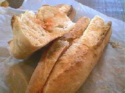 国産小麦パン工房『フルフル』